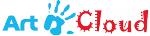 Fundacja Centrum Przemysłów Kreatywnych