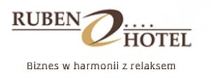 ruben_logo