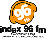 Akademickie Radio Index